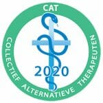 Collectief alternatieve therapeuten