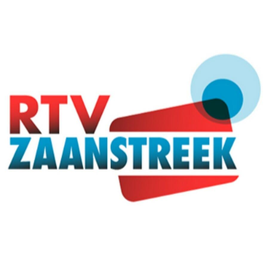 Logo RTV Zaanstreek